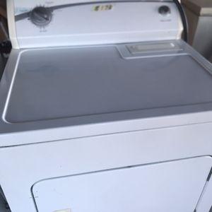 Kenmore Dryer for Sale in Pineville, LA