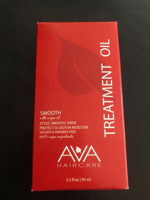 Ava oil for Sale in Upland, CA