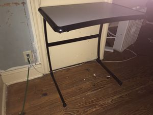 computer/gaming desk for Sale in Gloucester City, NJ