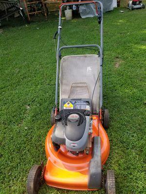 Mower self propelled Scott for Sale in Mableton, GA