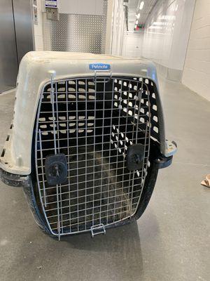 XL dog kennel for Sale in Phoenix, AZ