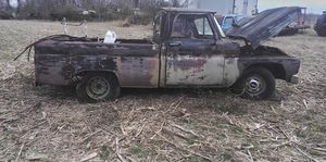 ******60-66 CHEVY C10 SHORT BED ****** for Sale in Olney, MD
