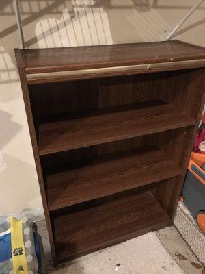 Shelf for Sale in Rockville, MD