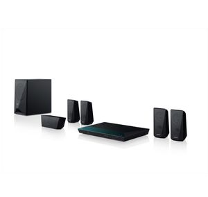 Sony BDVE3100 5.1 Channel Home Theater System for Sale in Arlington, VA