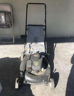 """Lawn mower 21"""" inch cut for Sale in Hayward, CA"""