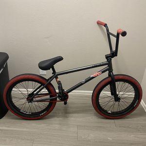 Fly Omega 20 Inch Bmx Bike for Sale in Mesa, AZ