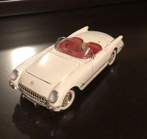 Diecast 1953 Chevrolet Corvette for Sale in Bremerton, WA