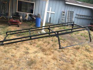 Ladder Racks for Sale in El Cajon, CA