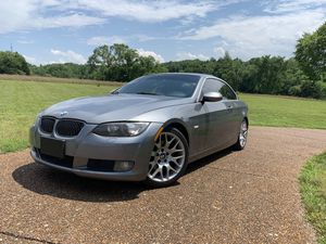 2008 BMW 328i VERY LOW PRICE for Sale in Nashville, TN
