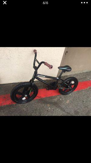 GT Bike JR for Sale in Vista, CA