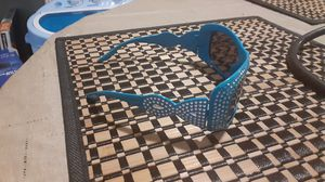 Kids sunglasses for Sale in Springfield, OR