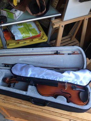 Violin for Sale in Palos Verdes Peninsula, CA