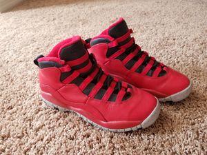 Jordan Retro Size 4.5 for Sale in Orlando, FL