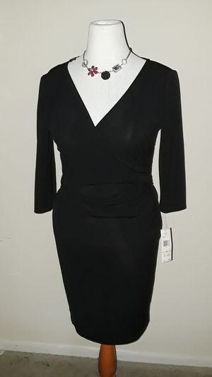 New York & Company new with tags size 4 paid $130 for Sale in Virginia Beach, VA
