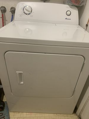 Dryer for Sale in Suisun City, CA