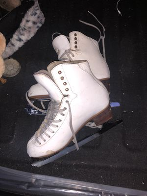 Jackson Freestyle skates for Sale in Raleigh, NC