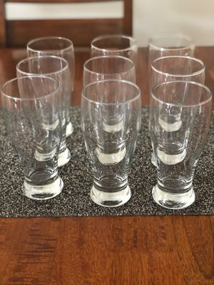 Glasses for Sale in Sterling, VA