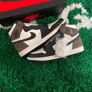 Jordan 1 'Mocha' Size 11 for Sale in Boston, MA