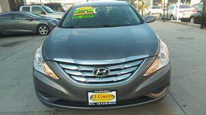 2013 Hyundai Sonata 🔥🔥🔥🔥🔥 for Sale in Santa Ana, CA