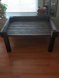 Dog Couch/Bed for Sale in San Marcos,  CA