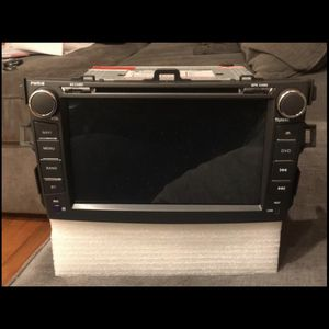 Stereo for Sale in Hyattsville, MD