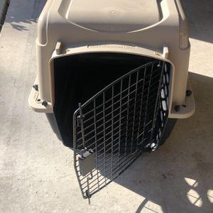 Medium Vari-Kennel Ultra Petmate Dog Crate for Sale in Huntington Beach, CA
