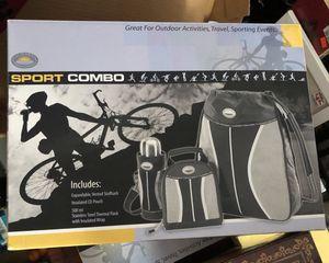 Hiker kit for Sale in Cottondale, AL