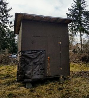 Wanted: Used Siding + Roofing for Sale in Snohomish, WA