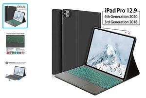 New Keyboard/Case for iPad Pro for Sale in Mount Wolf, PA