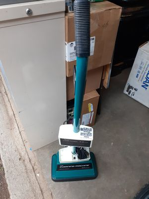 Floor scrubber for Sale in Colorado Springs, CO
