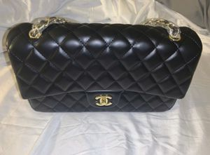 Chanel Classic Purse for Sale in Houston, TX