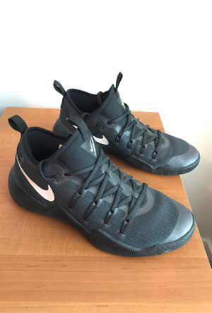 Nike Hypershift basketball shoes for Sale in Murfreesboro, TN