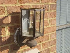 installation for Sale in Woodbridge, VA