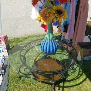 Home decor vase for Sale in Huntington Park, CA