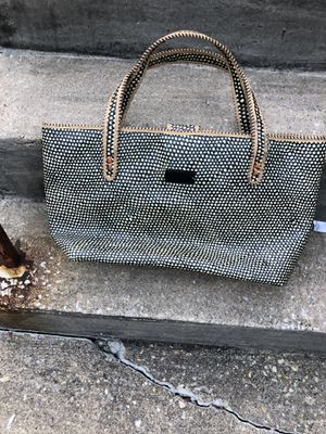 Large tote purse for Sale in Parkville, MD