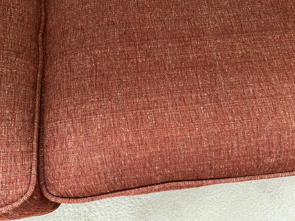 La-Z-Boy Leah Sleeper Sofa ($300 obo)
