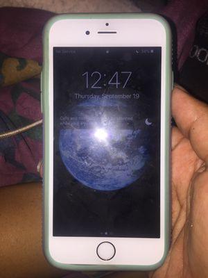 iPhone 6s for Sale in Jensen Beach, FL