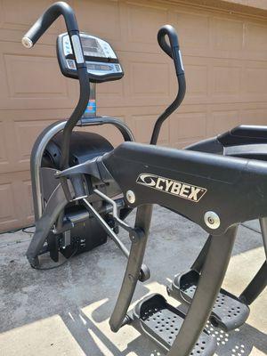 Cybex arctrainer for Sale in Wesley Chapel, FL