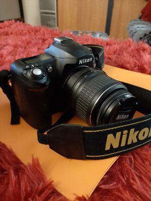 Nikon Digital Camera... for Sale in Los Angeles, CA