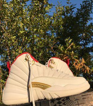 Jordans for Sale in Montebello, CA