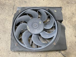 BMW E36 Electric Cooling Fan OEM for Sale in Anaheim, CA