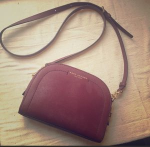 Marc Jacobs Crossbody Purse for Sale in San Diego, CA