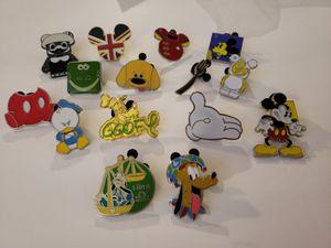 Disney Pins for Sale in La Habra, CA