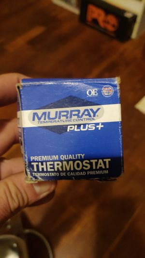 New thermostat for Sale in Columbus, OH