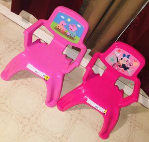 Kids chairs for Sale in Ocoee, FL