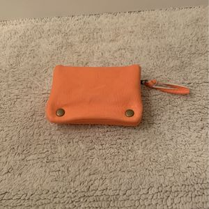 Ladies Wallet for Sale in Mesa, AZ