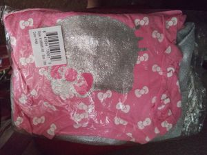 18 months hello kitty for Sale in Fresno, CA