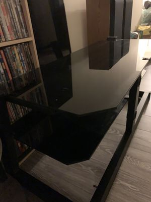 Tv stand for Sale in Canoga Park, CA