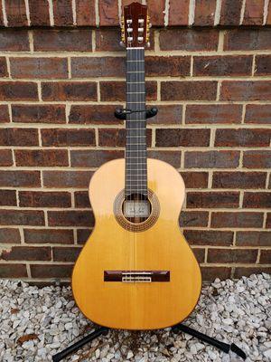 Cordoba handmade classic guitar for Sale in Brick Township, NJ