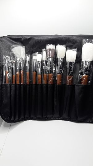 Makeup Brushes cosmetic for Sale in Mesquite, TX